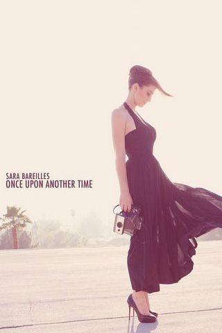 Sara Bareille Brave