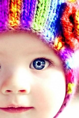Cute-Baby-Skullcaps-1136x640