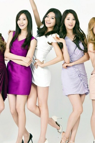 Girls-Generation-2