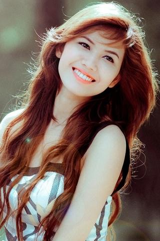 Linh-Giang