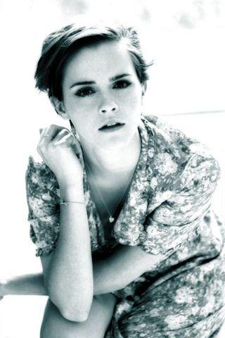 Emma Watsons