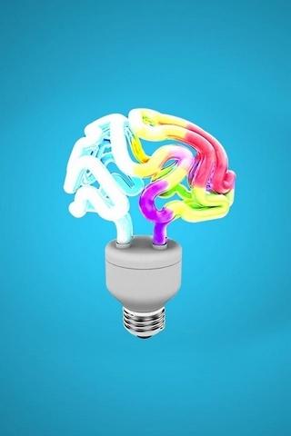 Lighten Your Mind