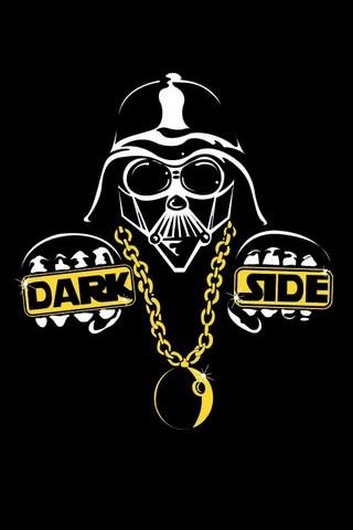 Темна сторона