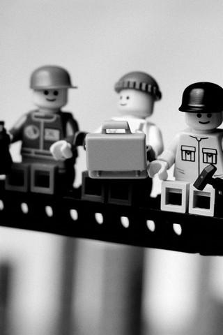 लेगो 1
