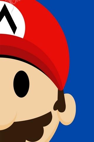 Mario B