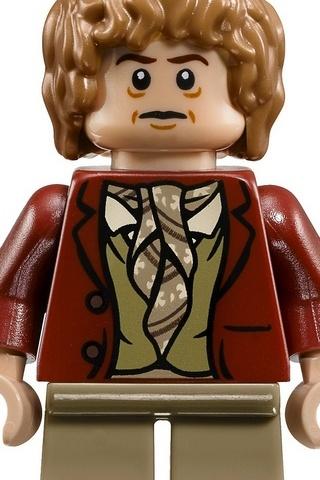 Bolseiro de Bilboo