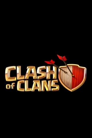Clash Of Clan Copy2