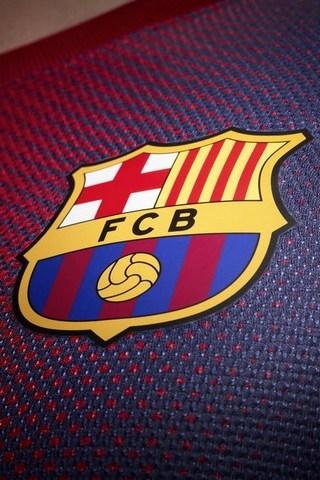 FCB-Tshirt