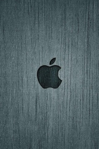 Wallpaper Iphone5