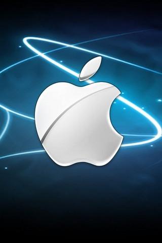 Apple-14-i