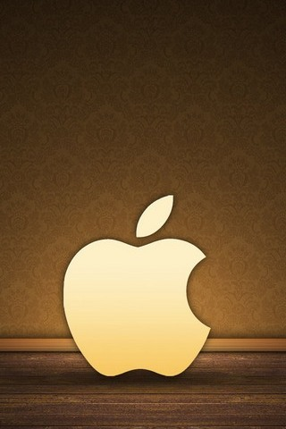 Apple-Dis-Logo