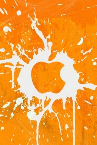 नारंगी