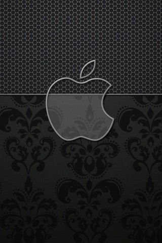 Apple Logosu