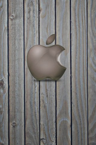 Wooden-Apple