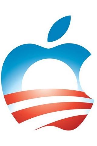تفاحة