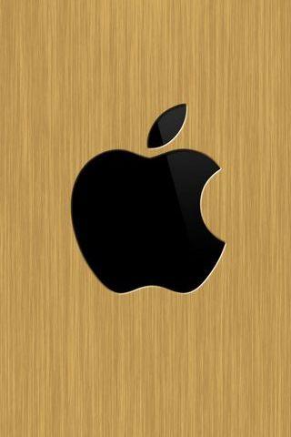 I5 Apple