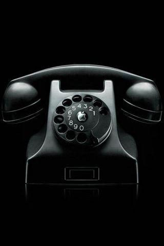 1947 IPhone