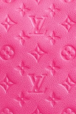 Pink Classy LV