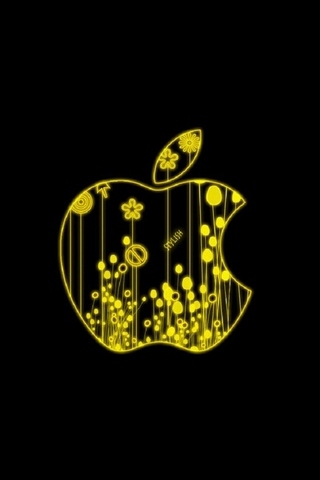 Système Mac