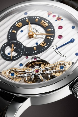 Glashutte-watches