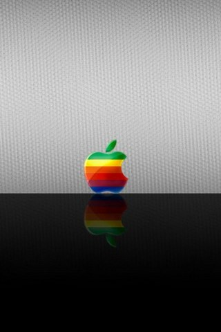 Color-Apple