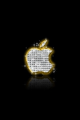 Apple Jewel