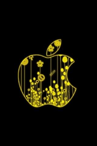 Mac 시스템