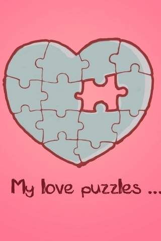 Love Puzzles