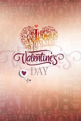 Valentines's Day