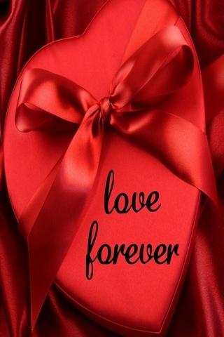 영원히 사랑하다