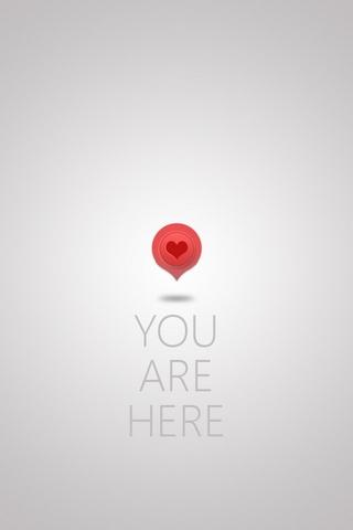 너 여기있다.