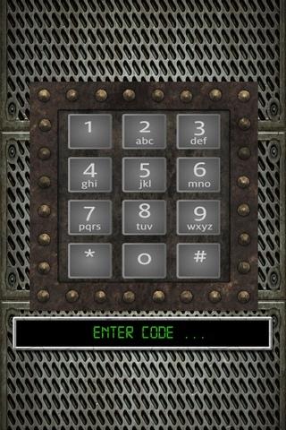 Lock Screen 5