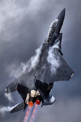 Пожежний літак