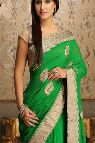 Beautiful-Akshara-Saree