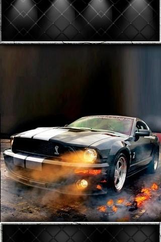 कार 1