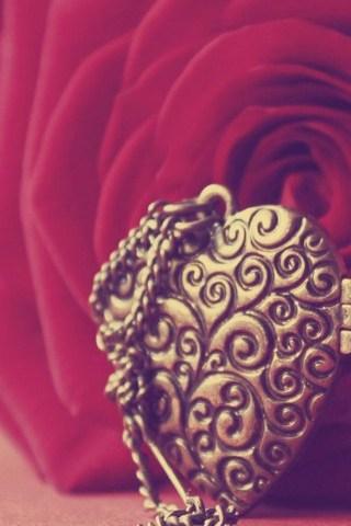Elegant Love