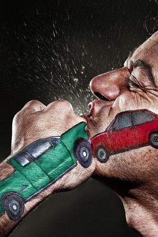 Car-Crash-Tattoos