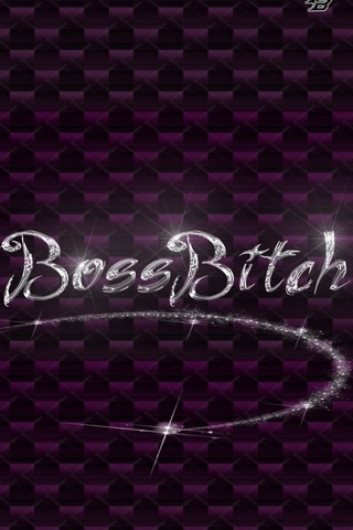 BossBitch