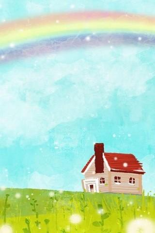 Crayon Home