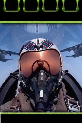 Piloto II