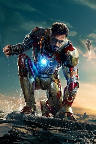 Iron-Man-3-New