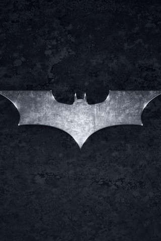 Batman-movie-logo