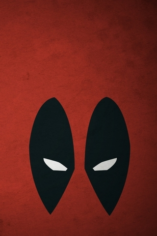 Wallpapers-For-iPhone-5-Comics-81