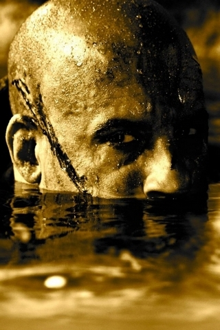 Riddick 2013...