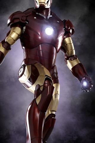 Iron-Man-5
