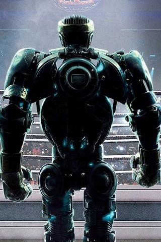 Real-Steel-Movie