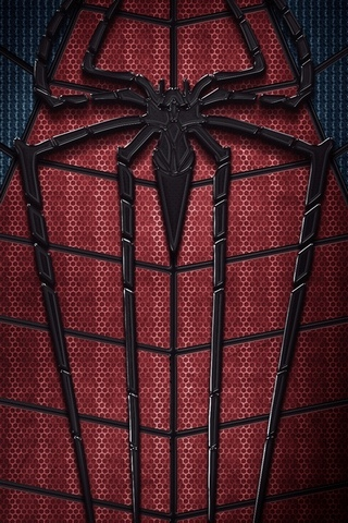 The-Amazing-Spider-Man-2014