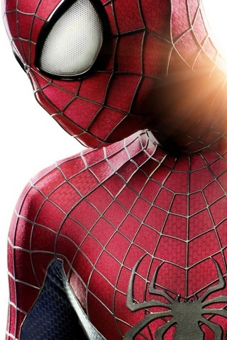 L'incroyable Spider-man 2