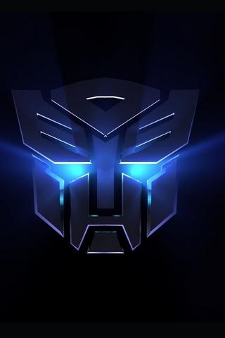Autobots Transformatoren