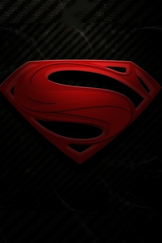 Man of steel hope